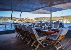 virtuoso-luxury-gulet-exterior-deck-44